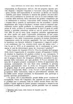 giornale/RMG0027124/1919/unico/00000149