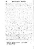 giornale/RMG0027124/1919/unico/00000150