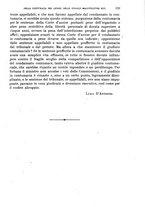 giornale/RMG0027124/1919/unico/00000151