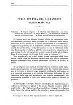 giornale/RMG0027124/1919/unico/00000152