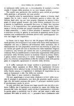 giornale/RMG0027124/1919/unico/00000153