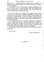 giornale/RMG0027124/1919/unico/00000154