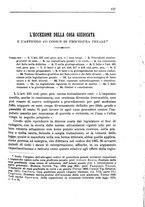 giornale/RMG0027124/1919/unico/00000155