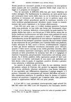 giornale/RMG0027124/1919/unico/00000156