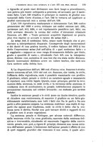 giornale/RMG0027124/1919/unico/00000157