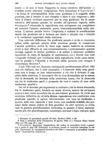giornale/RMG0027124/1919/unico/00000158