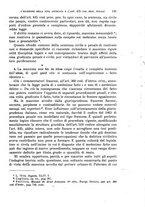 giornale/RMG0027124/1919/unico/00000159