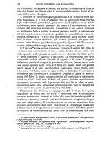 giornale/RMG0027124/1919/unico/00000160