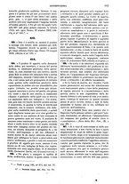 giornale/RMG0027124/1919/unico/00000181