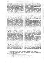 giornale/RMG0027124/1919/unico/00000182