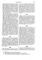 giornale/RMG0027124/1919/unico/00000183