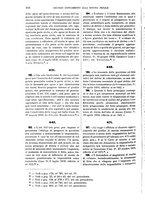 giornale/RMG0027124/1919/unico/00000184