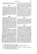 giornale/RMG0027124/1919/unico/00000185
