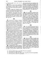 giornale/RMG0027124/1919/unico/00000186