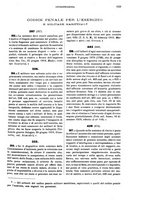 giornale/RMG0027124/1919/unico/00000187