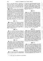 giornale/RMG0027124/1919/unico/00000188