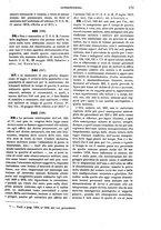giornale/RMG0027124/1919/unico/00000189