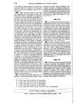 giornale/RMG0027124/1919/unico/00000190