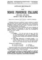 giornale/RMG0027124/1919/unico/00000192