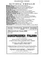 giornale/RMG0027124/1919/unico/00000194