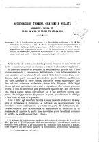 giornale/RMG0027124/1919/unico/00000195