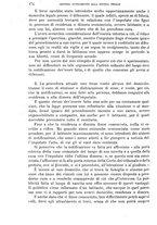 giornale/RMG0027124/1919/unico/00000196