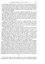 giornale/RMG0027124/1919/unico/00000197