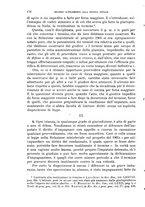 giornale/RMG0027124/1919/unico/00000198