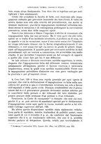 giornale/RMG0027124/1919/unico/00000199
