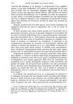 giornale/RMG0027124/1919/unico/00000200