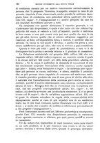 giornale/RMG0027124/1919/unico/00000202