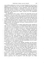 giornale/RMG0027124/1919/unico/00000203