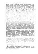 giornale/RMG0027124/1919/unico/00000204