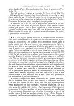 giornale/RMG0027124/1919/unico/00000207