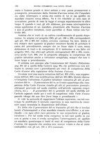 giornale/RMG0027124/1919/unico/00000208