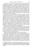 giornale/RMG0027124/1919/unico/00000209