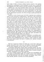 giornale/RMG0027124/1919/unico/00000210