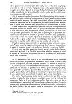 giornale/RMG0027124/1919/unico/00000212