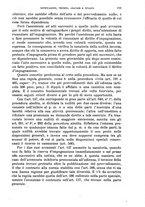 giornale/RMG0027124/1919/unico/00000213
