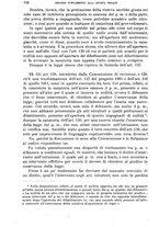 giornale/RMG0027124/1919/unico/00000214