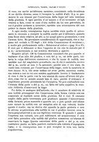giornale/RMG0027124/1919/unico/00000215