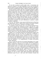 giornale/RMG0027124/1919/unico/00000216