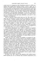 giornale/RMG0027124/1919/unico/00000217