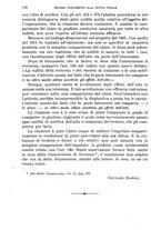 giornale/RMG0027124/1919/unico/00000218