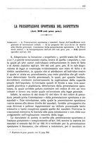 giornale/RMG0027124/1919/unico/00000219