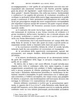 giornale/RMG0027124/1919/unico/00000220