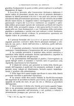 giornale/RMG0027124/1919/unico/00000221