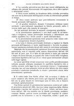 giornale/RMG0027124/1919/unico/00000222