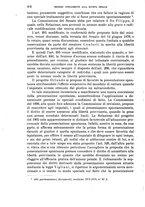 giornale/RMG0027124/1919/unico/00000224