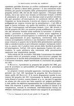 giornale/RMG0027124/1919/unico/00000225